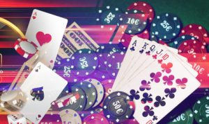 Situs Poker Idn Uang Asli Terpercaya Indonesia Bebas Biaya